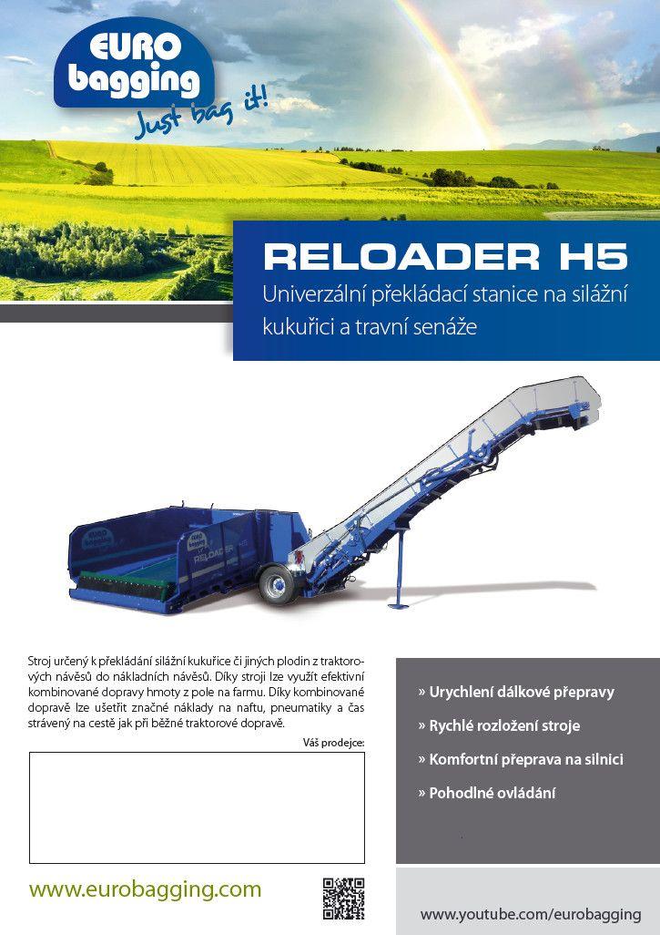 titul-reloader-h5
