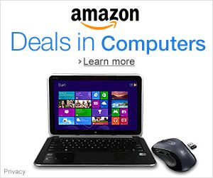 Laptops, Desktop P.C, Routers, all the latest computer technology to give your home office a boost this year. Spoil yourself this year and start that new business on the right foot with a new inexpensive laptop! Visit http://globalexpressventures.biz/2638/computers