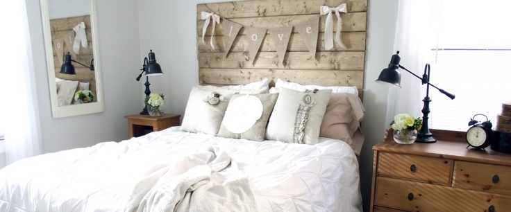 1000 Images About Master Bedroom Decorating Ideas Canadian Themed Winter Cabin On Pinterest