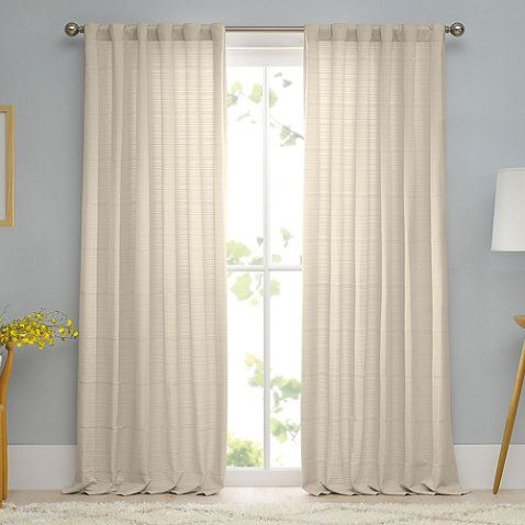 guest bedroom ideas on pinterest valance curtains quilt and walmart