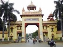 BHU, Varanasi Invites Applications for Medical Programs 2015 Applications are invited by Banaras Hindu University (BHU), Varanasi for admission to Bachelor of Ayurvedic Medicine and Surgery (BAMS) program offered at Faculty of Ayurveda, Institute of Medical Sciences and Bachelor of Pharmacy in Ayurveda (B.Pharm (Ay))/Bachelor of Naturopathy and Yogic Sciences (BNYS) programs offered at Rajiv Gandhi South Campus, Barkachha, Mirzapur for the academic year 2015.