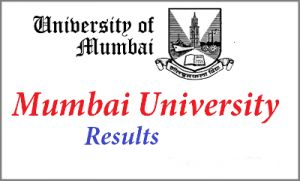 Mumbai University Result 2017 B.Com, M.Sc, BCA B.Sc Exam Result @www.mu.ac.in, Applicants check Mumbai University Exam Results, MU Results 2017