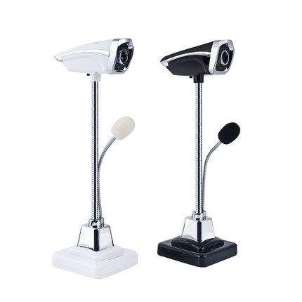 HD camera free drive desktop: http://www.goomart.net/products/2016-new-hd-camera-free-drive-desktop-video-notebook-with-microphone-microphone-night-vision/ #WebCamera #Desktop #Camera