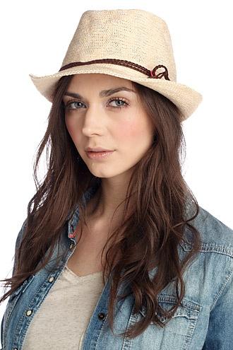 hoeden / petten CASUAL - Esprit Online-Shop
