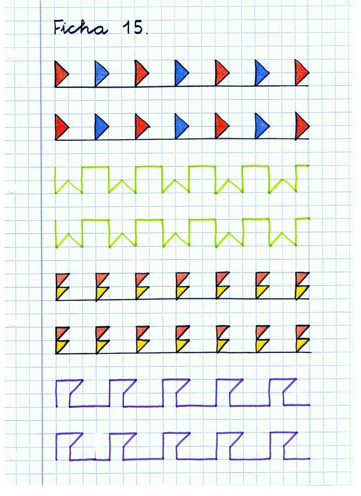 Caligrafía-Ficha-15