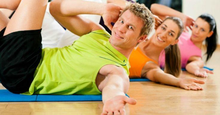 Ti piacerebbe lavorare nel mondo del fitness, prenderti cura del benessere fisico degli altri o ampliare le tue conoscenze sul fitness e i programmi di allenamento mirati al benessere fisico e alla salute dell'organismo?  Questa è la tua occasione! Diventa Istruttore di Fitness!  ULTIMI 6 POSTI DISPONIBILI AL 60%, SOLO FINO AL 30 APRILE!  Il CFS Sardegna apre le iscrizioni al  Corso per Istruttore di Fitness che si terrà a Cagliari dal 24 Giugno 2017.