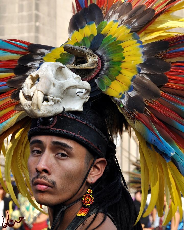 Artesanato Wajãpi ~ 41 best indios images on Pinterest Grafismo indigena, Indios brasileiros e Tribos