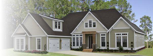 Floor Plans  :: Dales Homes - Custom Modular Homes - White River Jct, VT
