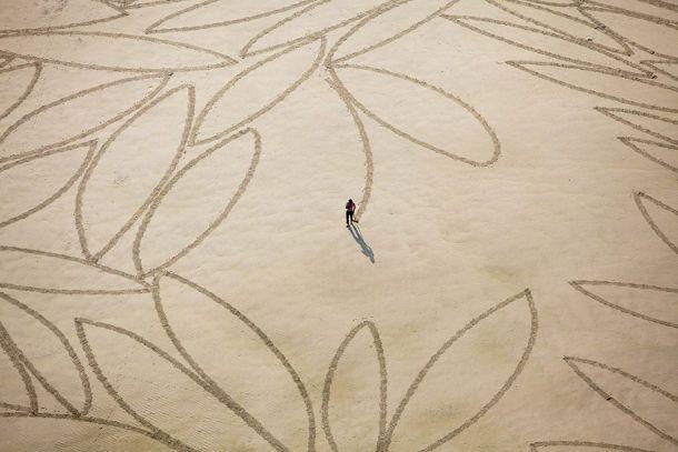 tekeningen-kunst-zand-jim-denevan-4