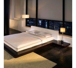 http://bndesign.net/modern-bedroom-furniture/