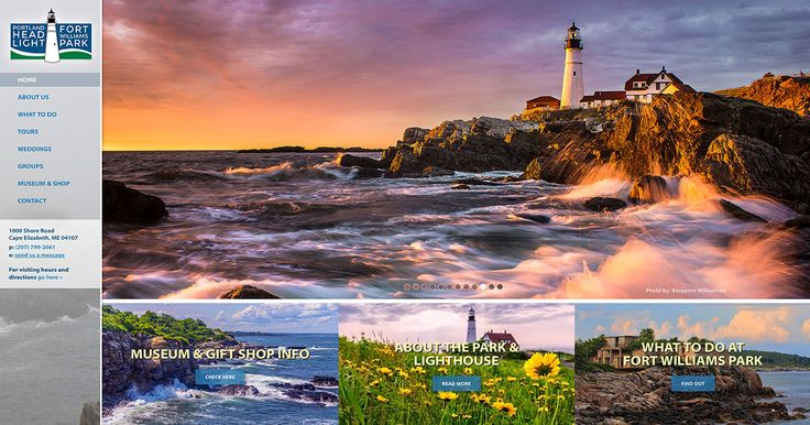 31 best Favorite Places on the Southern Maine Coast York Beach images on Pi