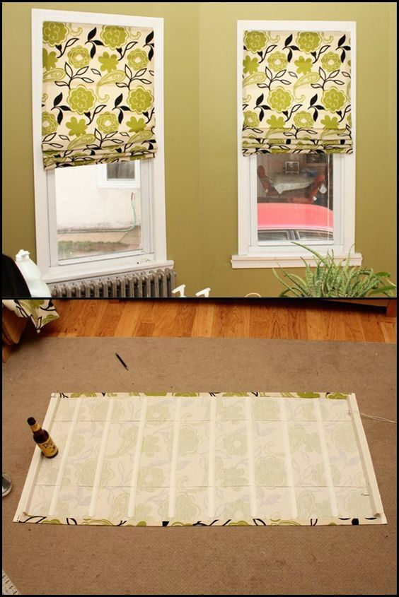 Pin About Blinds For Windows Kitchen Window Treatments