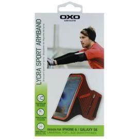 OXO Brassard sport en lycra  12.60€ LIVRAISON GRATUITE http://www.priceminister.com/offer?action=desc&aid=2432086781&productid=1670746773
