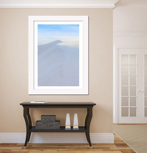 home decor photography. Peaceful Photography White Sands Home Decor by SusanTaylorPhoto 161 best Nature s Beauty Prints images on Pinterest