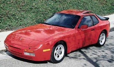 87 best porsche 944 images on pinterest cars vintage cars and antique cars. Black Bedroom Furniture Sets. Home Design Ideas