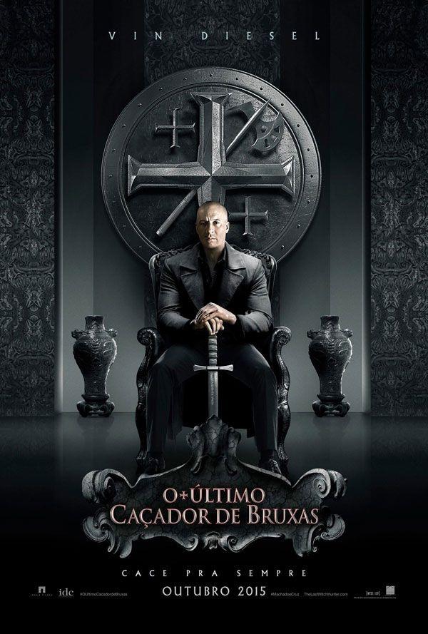 O-Último-Caçador-de-Bruxas-poster-nacional