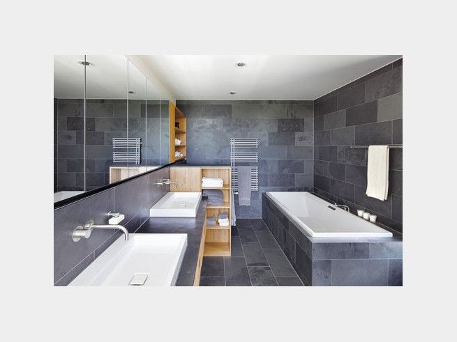 edle badezimmer nice ideas hausbillybullock - gestaltung badezimmer nice ideas