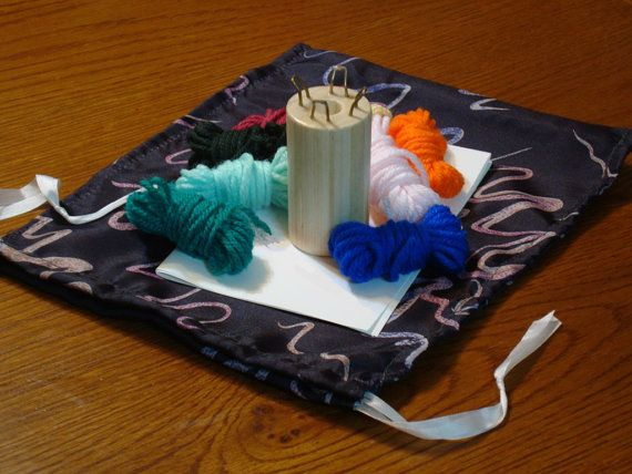 Knitting Knobby Projects : Best images about knitting knobby ideas on pinterest