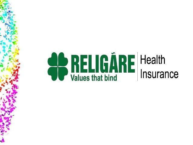Hottest Photo New Snap Shots Most Recent Pics Religare Health