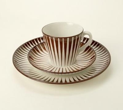 A Plate A Day: Eugen Trost   http://aplateaday.blogspot.com/2012/05/910.html