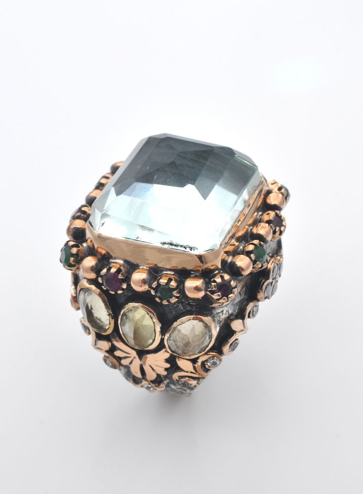 Inel argint http://www.sultanabijoux.com/urundetay.php?urunID=22&grupID=4&inel-argint