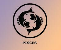 Pisces Horoscope 2016 - Pisces 2016 Horoscope - Pisces Astrology 2016 From March 25 to August 13, make sure you stay away from taking major decisions