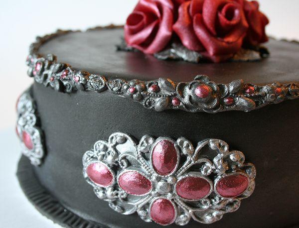 Sweetlake Cakes | verjaardagstaarten, huwelijkstaarten en bruidstaarten uit Zoetermeer | Over Mij