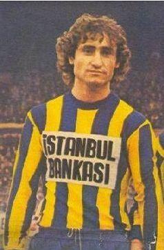 Fenerbahçe'nin efsane ismi Selçuk Yula hayatını kaybetti. 06.08.2013
