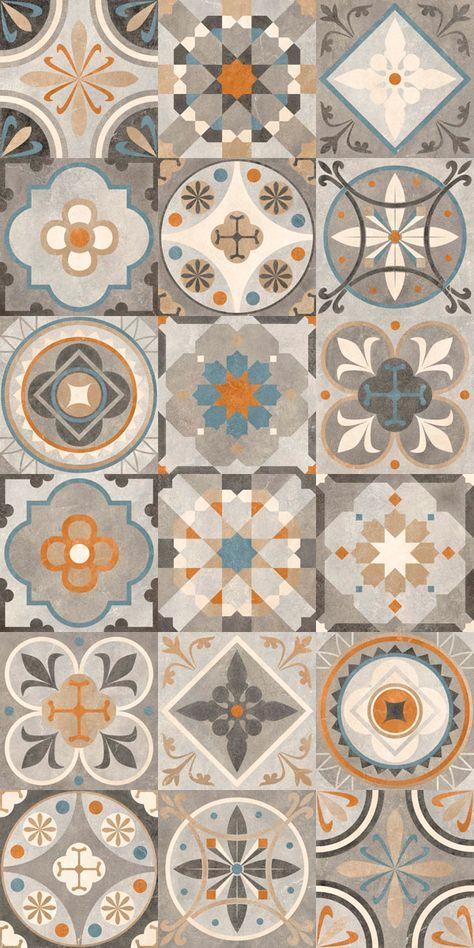 oltre 25 fantastiche idee su imitation carreaux de ciment. Black Bedroom Furniture Sets. Home Design Ideas
