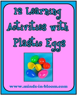 Keep those eggs all year long!