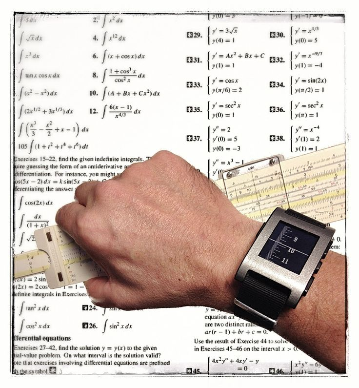 Pebble Titanium Smartwatch