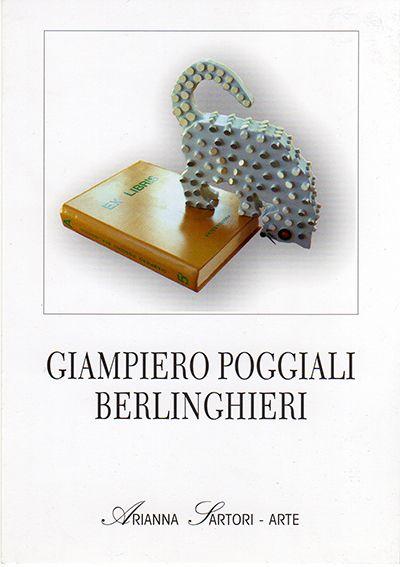 2002- Mantova