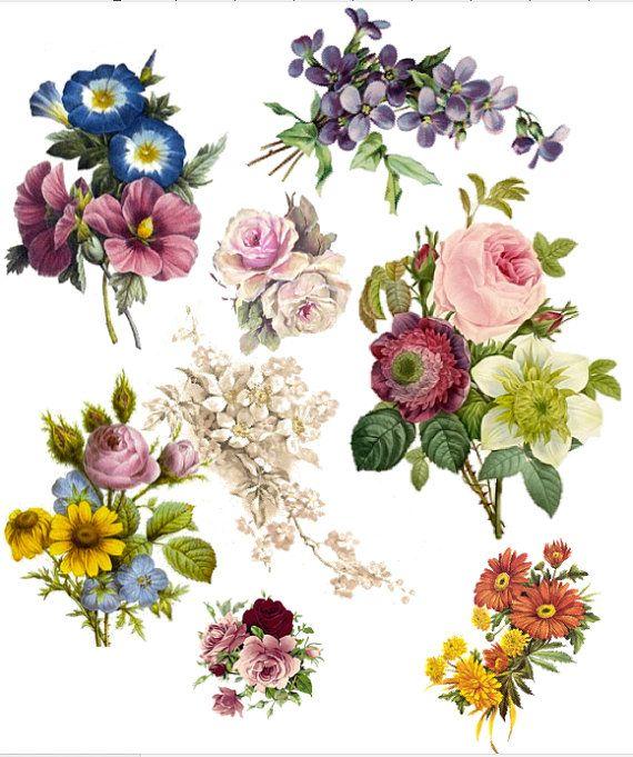 best 25 vintage floral tattoos ideas on pinterest