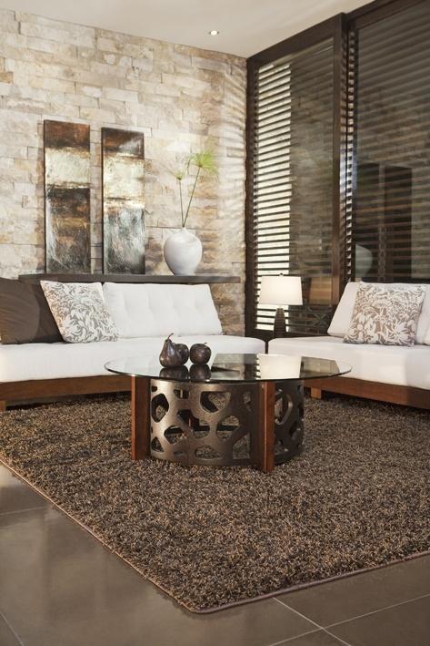 ADRIANA HOYOS AFRICA Collection #hoyos #livingroomfurniture #contemporaryfurniture