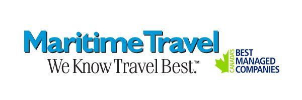 Hot Deals/Last Minute Specials | Hot Deals | Maritime Travel