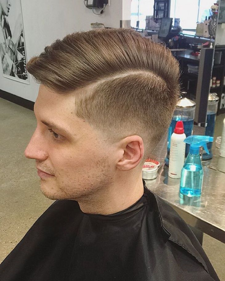 Low Fade Comb Over Hairstyles Best Hairstyles Low Fade Comb Over Comb Over Low Fade Haircut