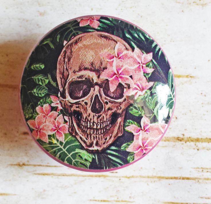 91 best i love knobs images on pinterest drawer pulls drawer