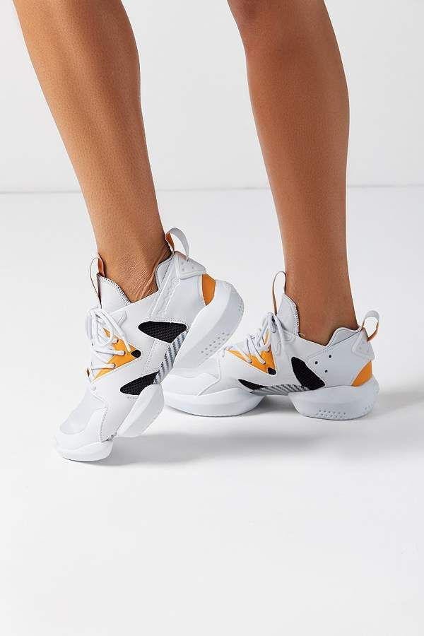 precio de zapatos deportivos reebok 3d