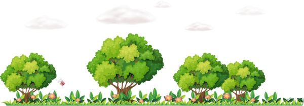 Клипарт#елка#дерево#деревья#clipart#wood#