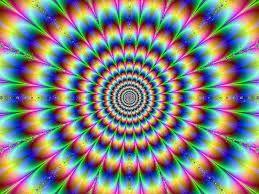 Resultado de imagen para imagenes psicodelicas marihuana hd