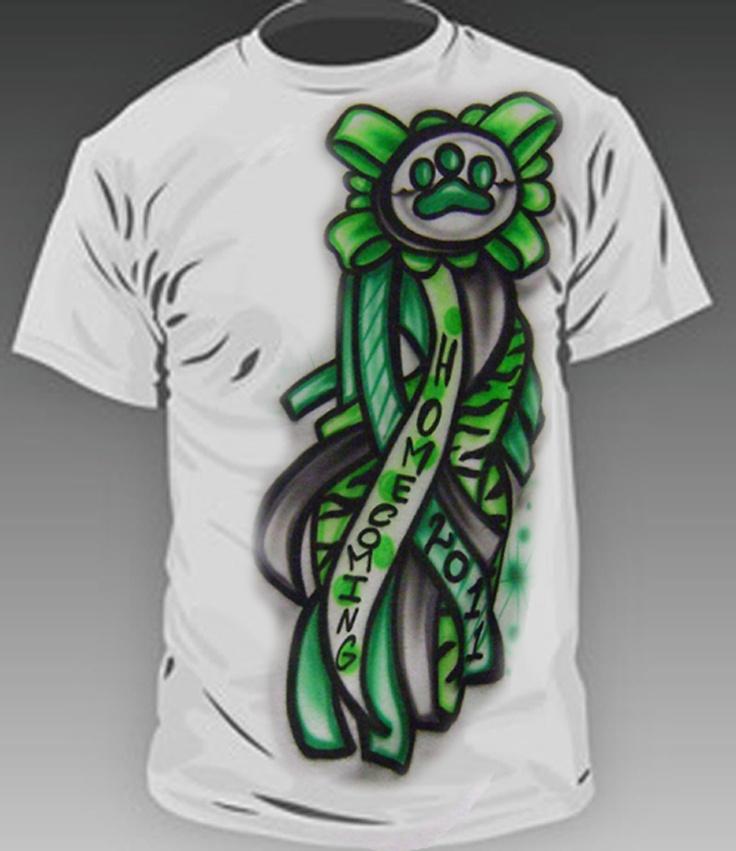 Custom airbrush t shirts las vegas best airbrush 2017 for Best custom t shirts
