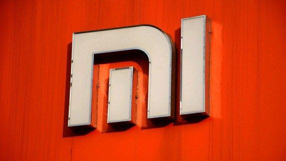 Xiaomi makes its first investment in India http://ift.tt/1qpTfcm  Chinese smartphone company Xiaomi has made its first investment in India leading a $25 million round of investment into digital entertainment company Hungama.  This is Xiaomis first investment in a startup outside its home country China and indicates how significant the fast-growing Indian smartphone market is for the company  See also: Xiaomis Redmi Note 3 launch in India is so big it is being hosted in a stadium  Its also a…