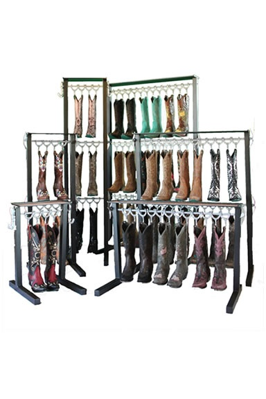 3 6 Pair Boot Rack @ BuildAbootRack.com | Western | Pinterest | Photos, Boot  Rack And Fit