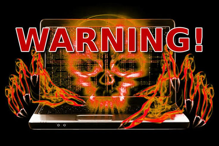 South African IP addresses appear on massive DDoS-for-hire list