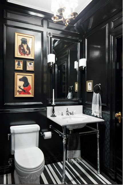 http://www.houzz.com/photos/23114247/Greenwich-Ave-Residence-traditional-powder-room-new-york