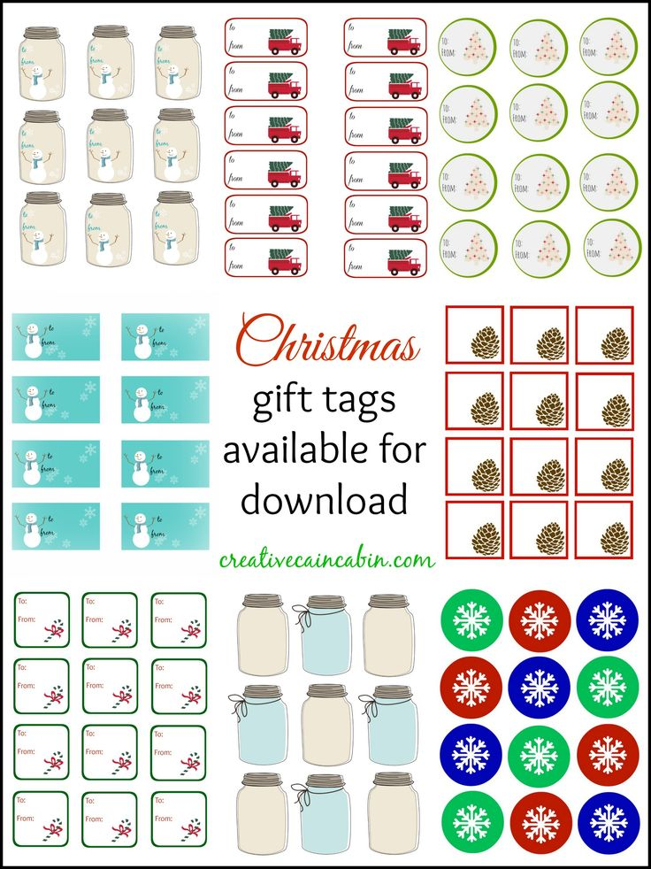 Best Free Christmas Printables Images On   Christmas