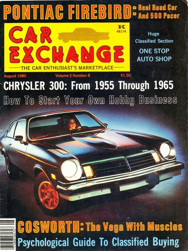27 best 1980\'s Car Magazines images on Pinterest | Car magazine ...