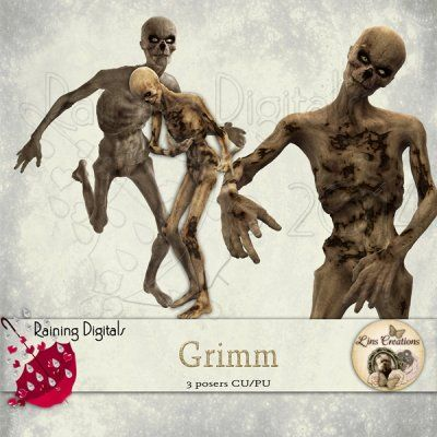 Grimm  http://rainingdigitals.com/store/index.php?main_page=product_info&cPath=1_168&products_id=618