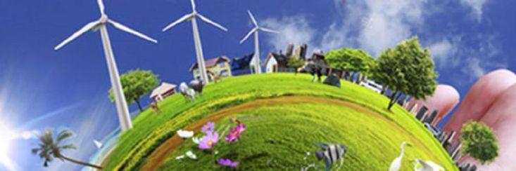 Portugal meer dan 4 dagen lang enkel aangedreven op hernieuwbare energie