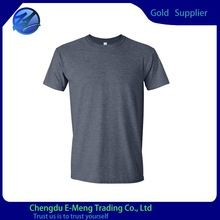 New Fashion Men Clothes Cheap Plain Men T shirt Brand in China  best seller follow this link http://shopingayo.space